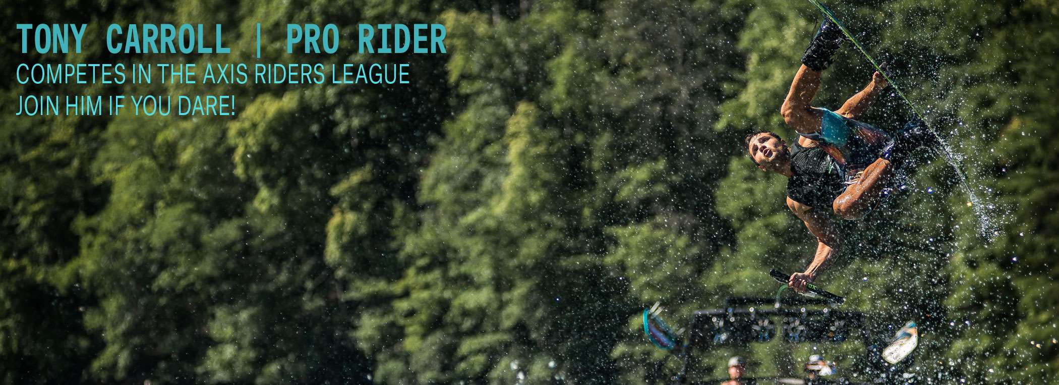 Axis-Riders-League-New